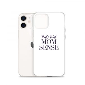 iphone-case-iphone-12-case-with-phone-6027146ae9ba3.jpg