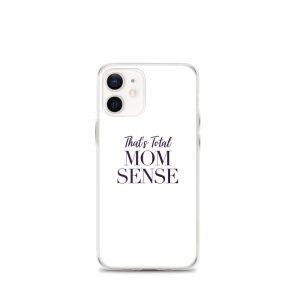 iphone-case-iphone-12-mini-case-on-phone-6027146ae9c27.jpg