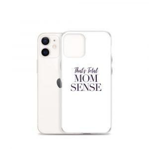 iphone-case-iphone-12-mini-case-with-phone-6027146ae9c85.jpg