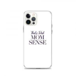 iphone-case-iphone-12-pro-case-on-phone-6027146ae9d0e.jpg