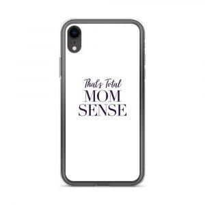 iphone-case-iphone-xr-case-on-phone-6027146aea234.jpg