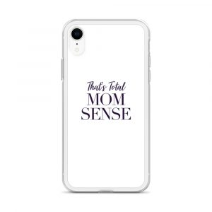 iphone-case-iphone-xr-case-on-phone-6027146aea2ce.jpg