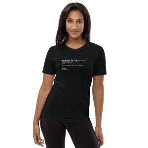 unisex-tri-blend-t-shirt-solid-black-triblend-front-6027193055248.jpg