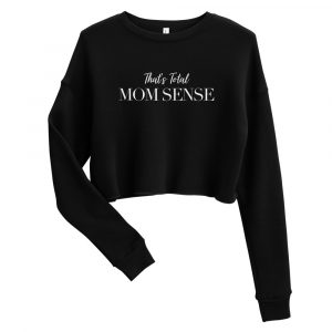 womens-cropped-sweatshirt-black-front-602320060cfeb.jpg