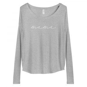 womens-flowy-long-sleeve-shirt-athletic-heather-front-6023309db4441.jpg