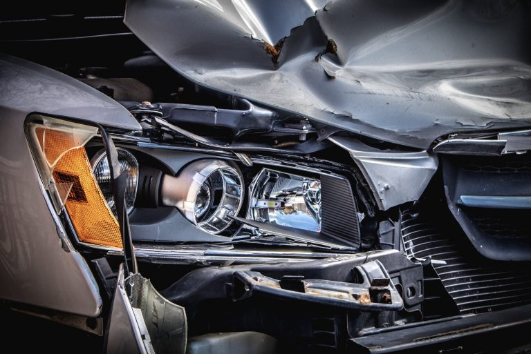 Measures Parents Can Take to Protect Their Family in the Event of a Car Accident