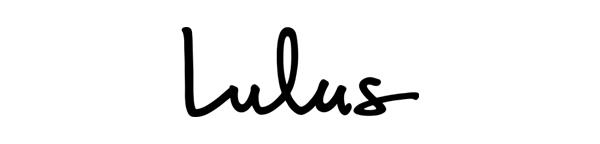 Lulus