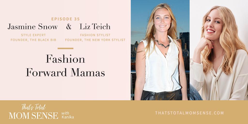 35 Jasmine Snow & Liz Teich - Horizontal (3)