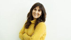 69 Yasmin Kaderali on Thats Total Mom Sense with Kanika Chadda-Gupta (2)