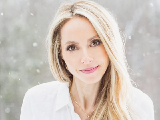 75 Gabrielle Bernstein on Thats Total Mom Sense with Kanika Chadda-Gupta