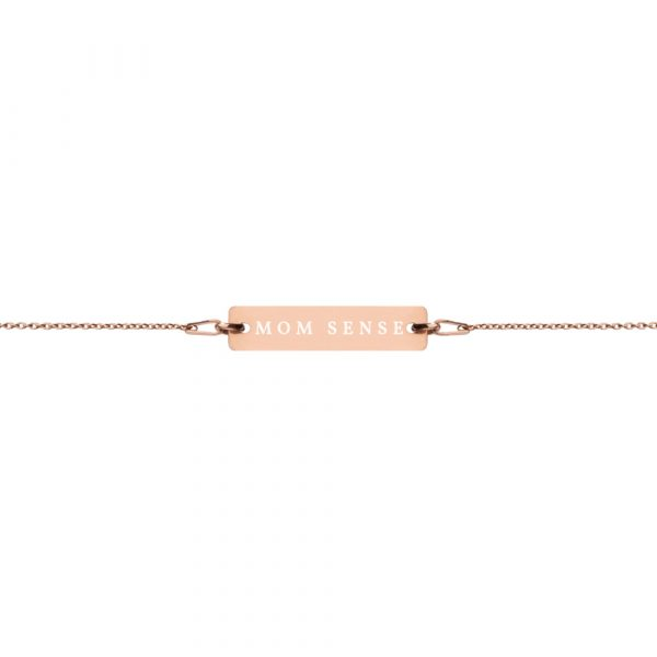 engraved-silver-bar-chain-bracelet-18k-rose-gold-coating-default-6023259d96c0a.jpg