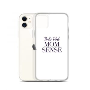 iphone-case-iphone-11-case-with-phone-6027146ae98f8.jpg