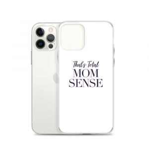 iphone-case-iphone-12-pro-case-with-phone-6027146ae9d6d.jpg