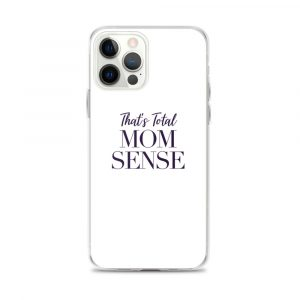 iphone-case-iphone-12-pro-max-case-on-phone-6027146ae9df5.jpg