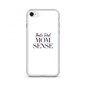 iphone-case-iphone-7-8-case-on-phone-6027146ae9f3f.jpg