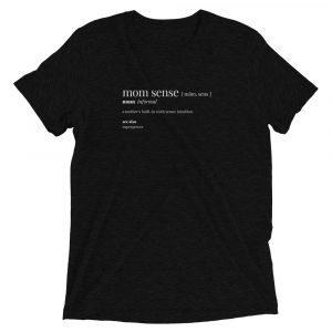 unisex-tri-blend-t-shirt-solid-black-triblend-front-6027193054f3a.jpg
