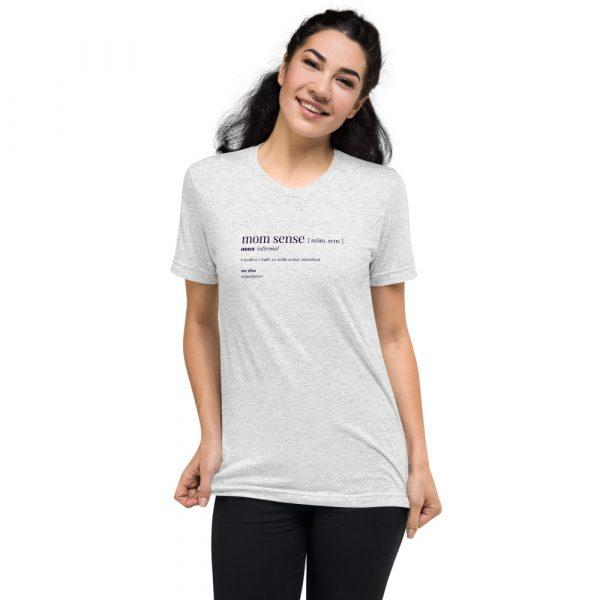 unisex-tri-blend-t-shirt-white-fleck-triblend-front-602718bb15090.jpg