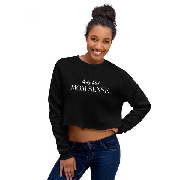 womens-cropped-sweatshirt-black-front-602320060ceab.jpg