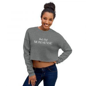 womens-cropped-sweatshirt-deep-heather-front-602320060d0fb.jpg