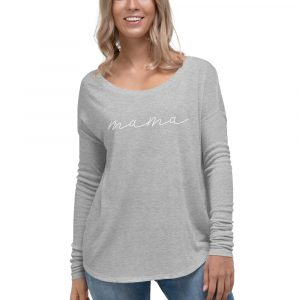 womens-flowy-long-sleeve-shirt-athletic-heather-front-6023309db44a0.jpg