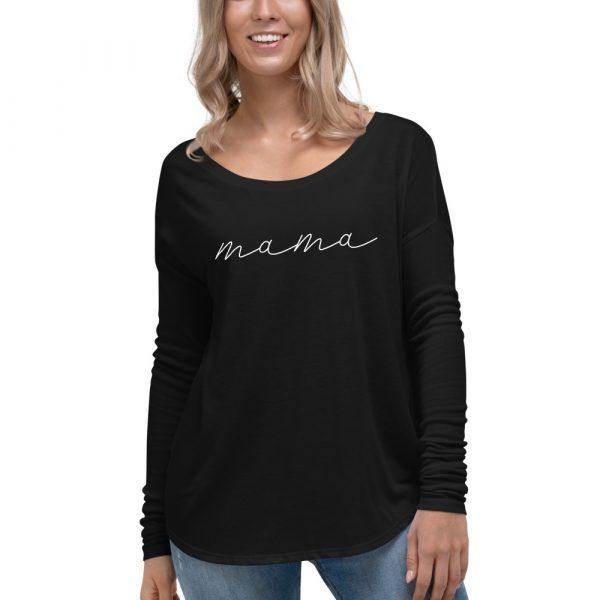 womens-flowy-long-sleeve-shirt-black-front-6023309db4388.jpg