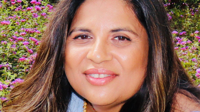 Dr. Alpa Patel on Thats Total Mom Sense with Kanika Chadda-Gupta