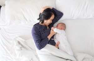 How to Best Prepare for Parenthood If You're Disabled